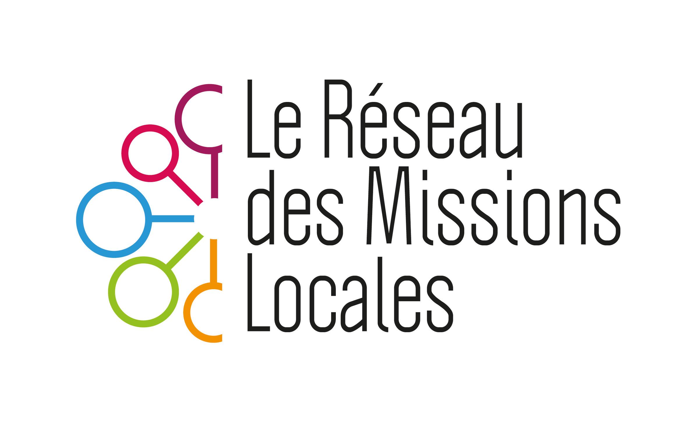 """Résultat de recherche d'images pour """"mission locale"""""""