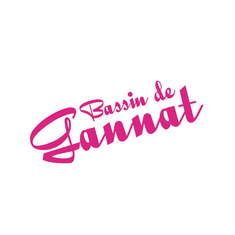 Office de tourisme du Bassin de Gannat